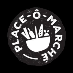 logo_place_o_marche-300x300