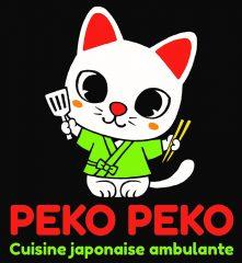 Lien vers PEKO PEKO Tous les mercredis de 18H30 à 20H30 sur le parking de Place-Ô-Marché à Capinghem