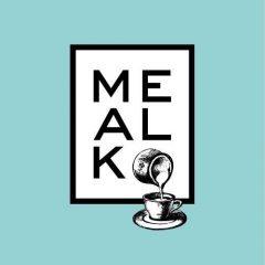 Lien vers MEALK à l'honneur sur RTL avec le Tricorne !